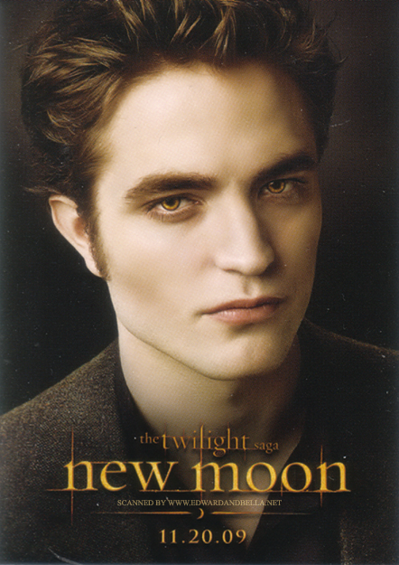 newmoon_poster6