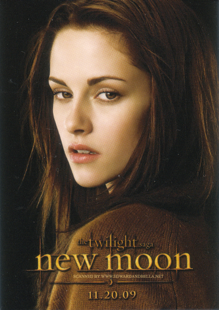 newmoon_poster7