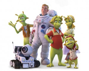 planet51_1d0b2d0b0d0bfd180d0be