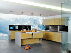 Siematic - S1