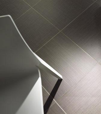 idx091401_flooring24
