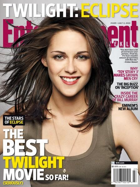 kristen-stewart-covers-entertainment-weekly