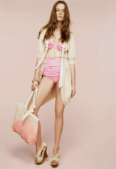 nina_ricci_summer_resort_2011_collection_4