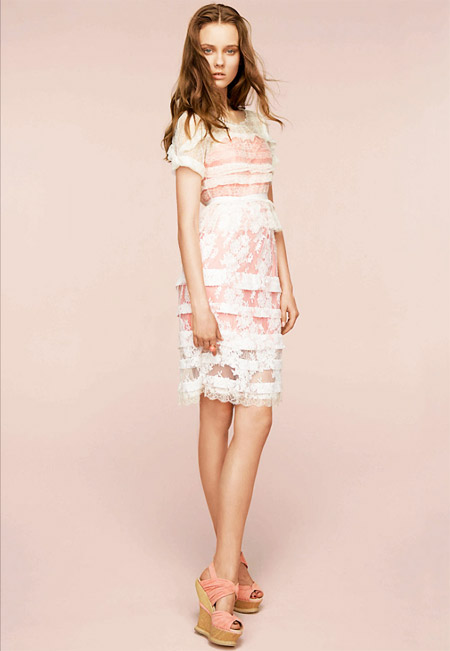 nina_ricci_summer_resort_2011_collection_5