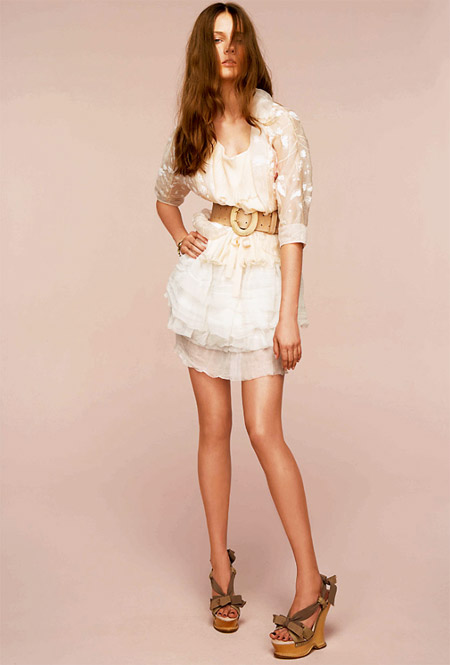 nina_ricci_summer_resort_2011_collection_6