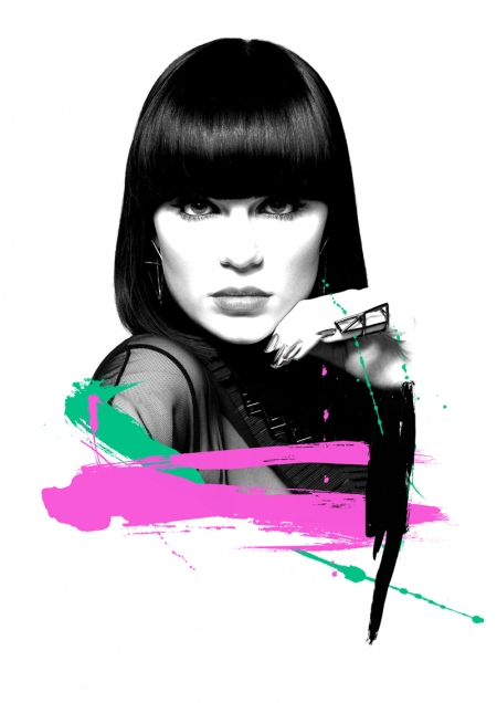 jessie-j-artwork-final