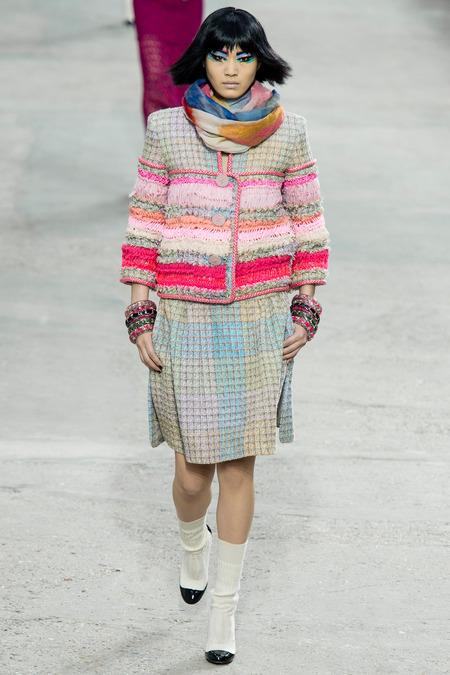 Весенние куртки 2014 (16)