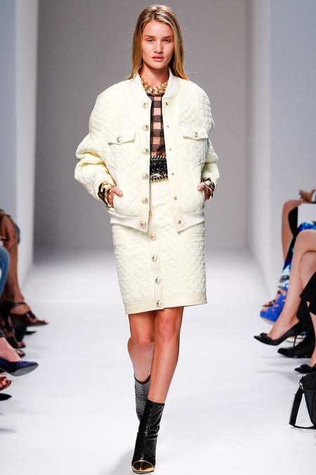 Весенние куртки 2014 (7)