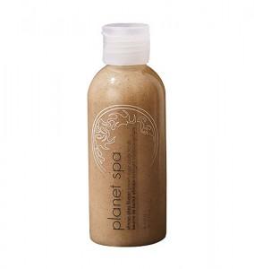 """Avon Planet Spa. Скраб для тела с маслом Ши и коричневым сахаром """"Африканская экзотика"""""""