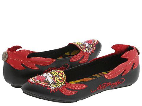 ed-hardy-ballet-shoes-8_enl