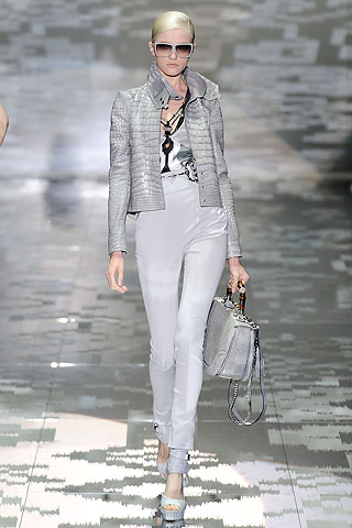 Gucci 2010