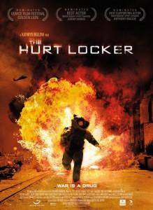 the_hurt_locker_filmtoday_poster_6_hg
