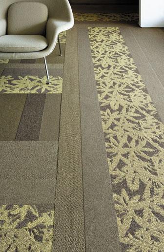 idx091401_flooring07