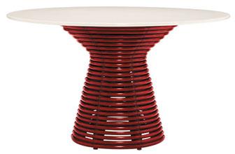 McGuire Furniture - Rattan Bundle