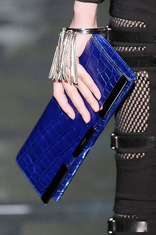 Женские кошельки Gucci