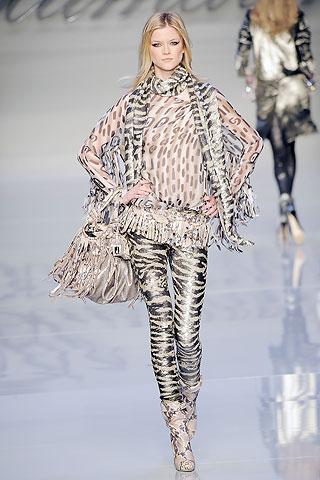 Стильные брюки 2010