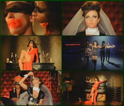 Клипы онлайн. Винтаж - Роман 2010
