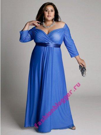 яндекс длинные вечерние платье на прокат для польних дам