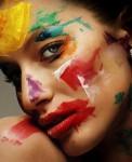 gisele-beauty1