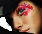 gisele-beauty2