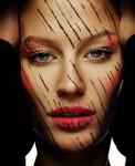 gisele-beauty4