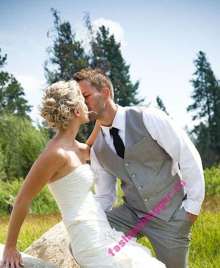 свадебные прически 2011 phpbb
