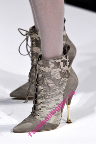 Модные колготки осень-зима 2011-2012