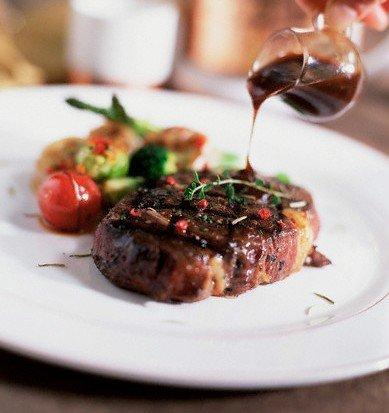 Секреты приготовления вкусного мяса