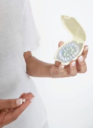 Как правильно подобрать контрацептивы