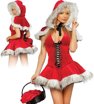 Новогодние костюмы 2015 (3)