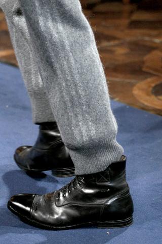 Женская обувь осень зима 2012 2013 года