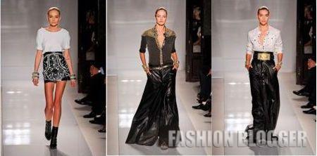 Модные Женские Блузки 2017 В Волгограде