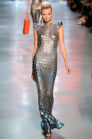 Платье на выпускной 2012 (5)