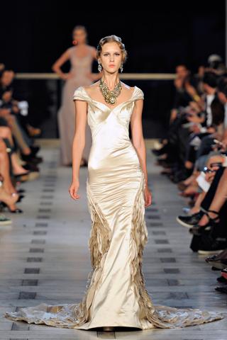 Платье на выпускной 2012 (3)