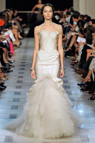 Платье на выпускной 2012 (4)