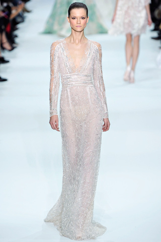 Платье на выпускной 2012 (7)