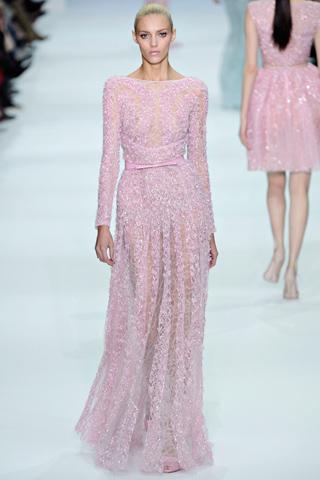 Платье на выпускной 2012 (2)