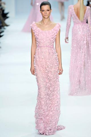 Платье на выпускной 2012 (1)