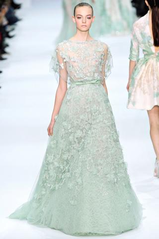 Платье на выпускной 2012 (6)