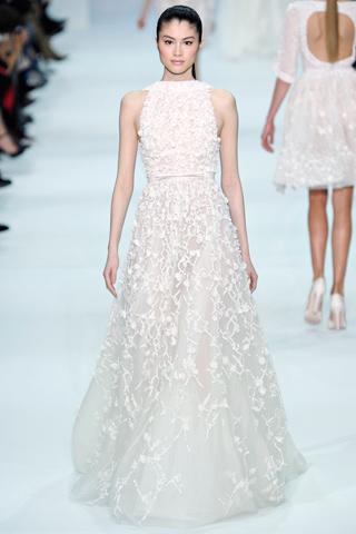 Платье на выпускной 2012 (8)