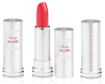 Rouge in Love от Lancome