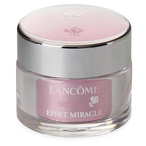 База под макияж Lancome Effet Miracle