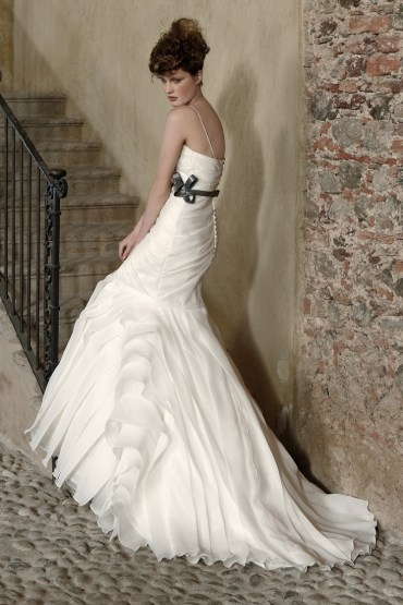 Свадебная мода 2013 (13)