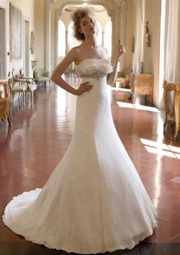 Свадебная мода 2013 (9)