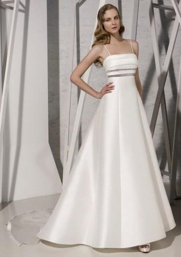 Свадебная мода 2013 (8)