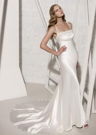 Свадебная мода 2013 (7)