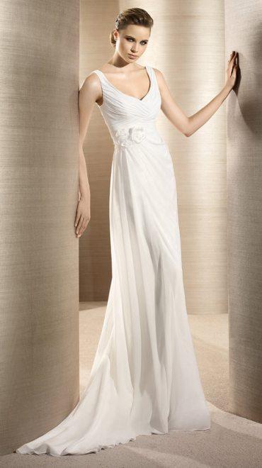 Свадебная мода 2013 (4)