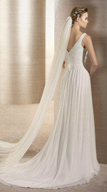 Свадебная мода 2013 (3)