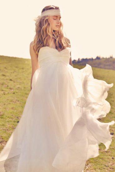 Свадебная мода 2013 (1)