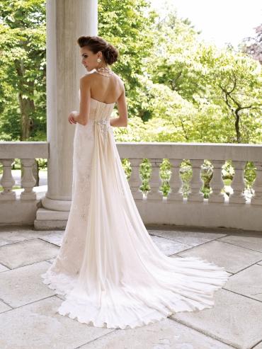 Свадебная мода 2013 (12)